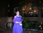 Prom-47-20040628-Cynthia-ChateauFrontenac-01.jpg