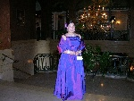 Prom-48-20040628-Cynthia-ChateauFrontenac-02.jpg