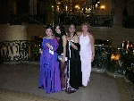 Prom-53-20040628-Cynthia&Andrea&Nina&Lucie-ChateauFrontenac-01.jpg