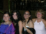 Prom-55-20040628-Cynthia&Andrea&Nina&Lucie-ChateauFrontenac-03.jpg